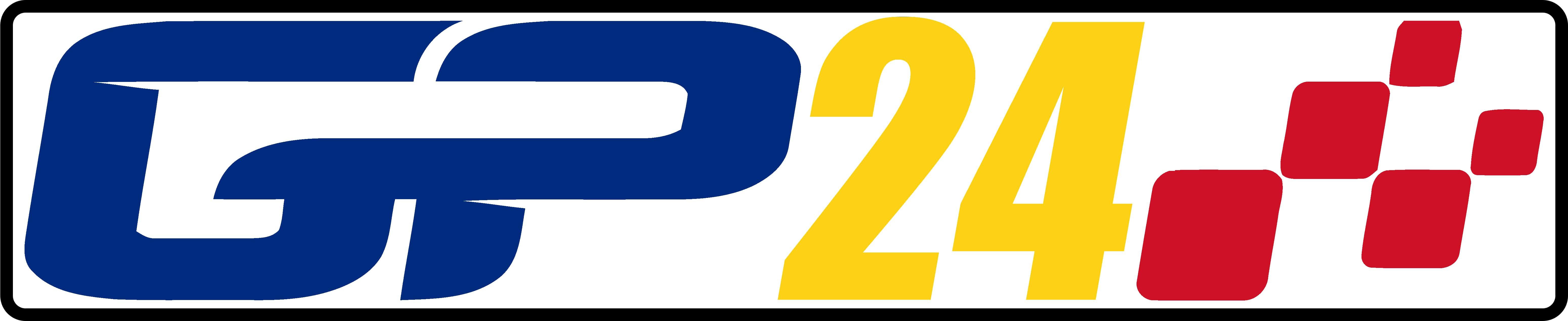 Stiri Motorsports & F1 / 24/7 Motorsports & F1 News
