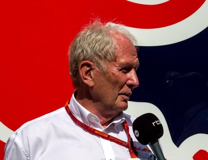 Helmut_Marko_Austrian_GP_2016_(cropped).jpg
