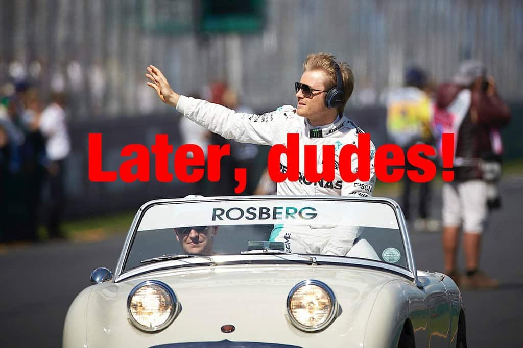 breaking-2016-champion-nico-rosberg-retires-from-formula-1-113379_1.jpg