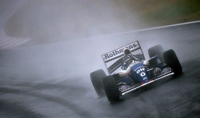 Hill_1994_Japan_05_PHC