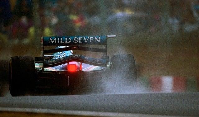 Schumacher_1994_Japan_02_PHC.jpg
