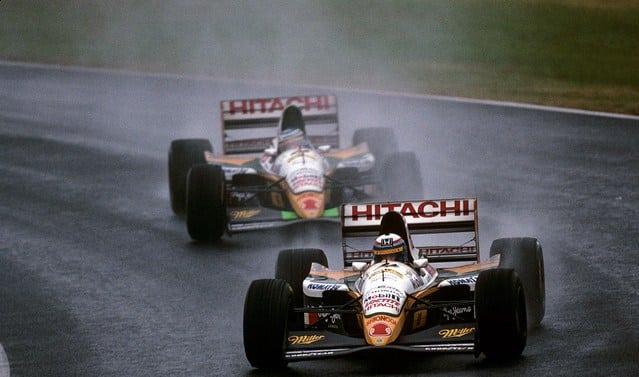 Zanardi-Hakkinen_1994_Japan_01_PHC