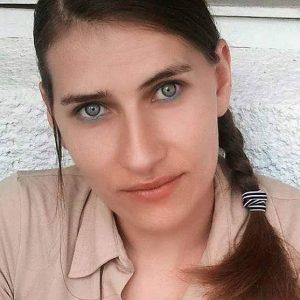 Gabriela Măluțan