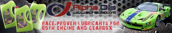 Alpha Oils Top Banner V2