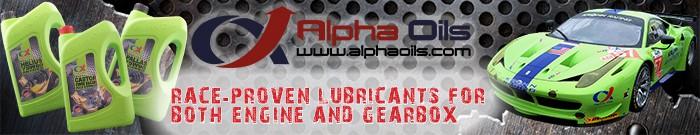 Alpha Oils Top Banner V2