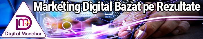 Digital Manohar Top Banner V1