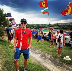 Alexandru Cristian